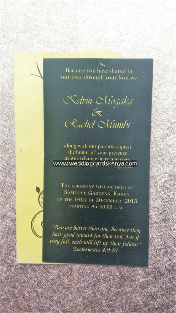 kenya best wedding cards photographers and videography With wedding invitation cards nairobi kenya
