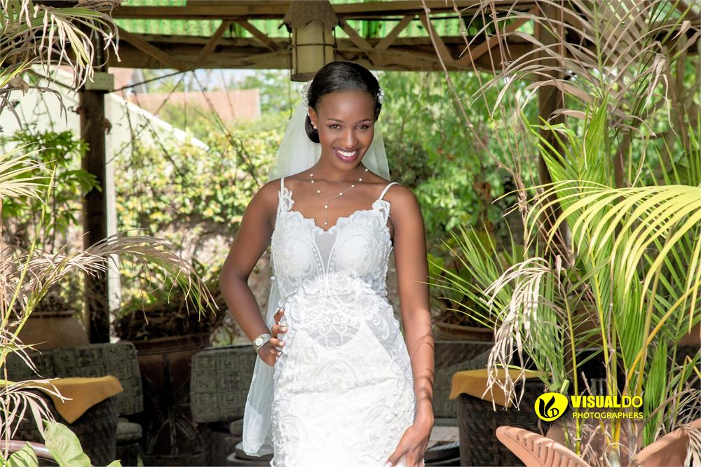 Wedding Cards Kenya - gladys 7.jpg